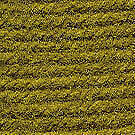 Sirdar Hayfield BONUS DK Double Knitting Wool / Yarn 100g - 0791 OLIVE
