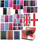 SLIMLINE(Pocket) Diary 2013 (Slim/Week to View) 27 Designs/Colours (LARGE RANGE)