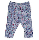 GIRLS LEGGINGS BOTTOMS CHARLIE AND LOLA 1-7 YEARS OLD
