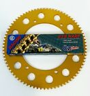 Kart 108  Link CZ Chain & Sprocket Offer The Best Price - Rotax - TKM - Honda