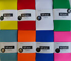 40 Denier Opaque Tights-27 Colours Ladies Tights Plain 40 Denier Opaque Tights-