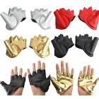 High Quality Sexy Gloves Small Tack for Pole Dancing Pick 4 Colors