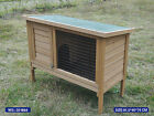 second hand pig arks for sale
