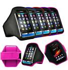 Adjustabl Gym Sports Jogging  Armband Case Cover For Sony Ericsson Xperia X2