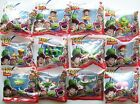 Choice of Mattel DISNEY TOY STORY Single Sachet Small Miniature Buddy Figure
