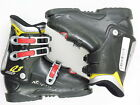 Used Nordica Super 0.3 Front Entry Ski Boot Teen Size
