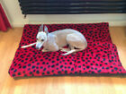 Faux Fur Cheap Economy Budget  Dog Bed,Dog Beds,Pet Bed,Dogbed,Dogbeds,Petbeds