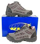 Kyпить Womens / Ladies New Hiking Walking Boots Size UK 3 4 5 6 7 8 FREE SHIPPING на еВаy.соm