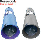 ROSEWOOD RABBIT LARGE ACTIVITY TUNNEL CAGE GUINEA PIG & SMALL ANIMAL 19352