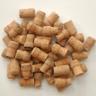 50 used Champane corks. All real cork no plastic.