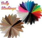 4-way Stretch Power Mesh Fabric Belly Dancing Direct Body Stocking SAMPLE SWATCH