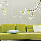 Wall Decals Sticker PEAR BLOSSOMS 05-KR0021 - M