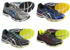 Asics Mens Gel Kayano 19 Running Shoes 10-14 4E extra wide, D Medium NEW