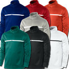 New Nike Golf Therma Fit 1/2 Zip Pullover 482196 Mens NWT