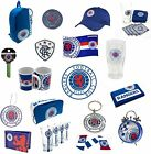 RANGERS F.C - Official Football Club Merchandise (Gift, Xmas, Birthday, Present)