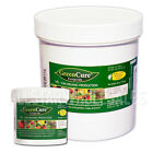 Green Cure Potassium Bicarbonate Powdery Mildew Fungicide GreenCure - All Sizes