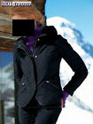 Warm Outdoor Jacket HEINE Two-In-One Size UK 6 8 10 12 14 16 New