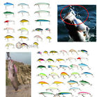 lot-20-30-40-50pcs-kinds-of-fishing-lures-crankbaits-hooks-minnow-baits-tackle-
