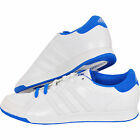 ADIDAS ORACLE IV WOMENS SHOES TRAINERS
