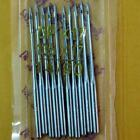 10 Industrial Sewing Machine Needles 135x17 Dpx17 14 16 18 19 20 21 22 23 24