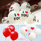 """Hot Wedding Balloon 3colors Size:12"""" Party Balloon 10Pcs For One Color"""
