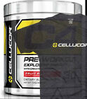 Cellucor C4 Extreme,Pre Workout 30 Serving ALL Flavours