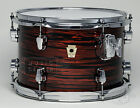 Ludwig� Keystone ProBeat,  USA Made Drum Kit + Choice of Zildjian A Custom Cymbal