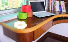 Furniture Desk Edge Cushions Foam Strap Soft Rubber Protector For Baby Safety