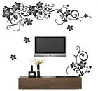 Butterfly DIY Removable Decal Art Mural HomeOffice Decor Wall Sticker Low Profit