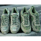 US5-10 Trendy Summer Outdoor Casual Camouflage Running Shoes mens sneakers shoes