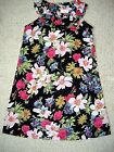 GIRLS FLORAL DRESS FROM MINI BODEN SIZES 2-3/3-4/4-5 YEARS BRAND NEW