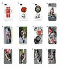 Marco Simoncelli - Mobile Phone Cover - Choose Design - Fits Samsung Galaxy S4