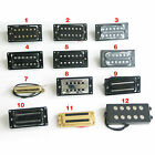 Shop Soiled Guitar and Bass Pickups. Seconds. Free Postage!