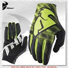 Thor Void Tread YOUTH Motocross MX Offroad Glove