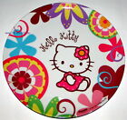 Hello Kitty flacher Teller Kinderteller Sanrio NEU