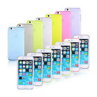 """Hot Stylish Colorful Plastic Hard Back Case Cover For 4.7"""" iphone 6 phone (G6-2)"""