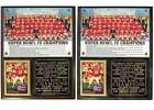 Kansas City Chiefs Super Bowl IV Champions Photo Card Plaque Len Dawson MVP on eBay