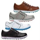*NEW* ASHWORTH CARDIFF ADC MENS GOLF SHOES (VARIOUS COLOURS & SIZES)