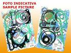 KIT SERIE GUARNIZIONI MOTORE ENGINE GASKET SET BSA DICHTUNGEN ALL MODELS
