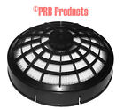 Proteam Dome Top HEPA Filter 106526 backpack Vacuum Compact Sandia CoachVac LF3H