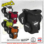 Leatt Fusion 2.0 JUNIOR Motocross MX ATV Chest Protector Vest