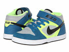 Nike Kids SB Twilight Mid LR JR Youth Sizes Sneakers Shoes NEW