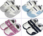 shoeszoo leather baby shoes outdoor/indoor  double-soles crib shoes prewalkers