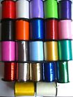Curling Ribbon For Balloon 25 Colours 500m