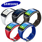 SAMSUNG GENUINE ORIGINAL GALAXY GEAR S SM-R750 Replacement Strap Band Bracelet