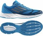 ADIDAS LITE PACER M MENS RUNNING SHOES TRAINERS UK 6.5