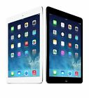 Apple iPad Air WiFi Black & White 16GB 32GB 128GB 64GB Excellent Condition (A)