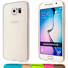 Coque de protection housse silicone case gel cover
