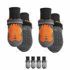 Ruffwear Summit Trex flexible Traction Dog Boots