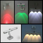1W/2W/3W/4W LED Wall Sconces Picture Spot Light Fixture Mirror Front Lamp Toilet